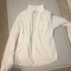 Shirt (button)